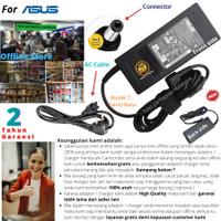 Adaptor ASUS A43SD - Original