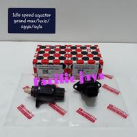Idle speed aquator daihatsu grand max/luxio/agya/ayla