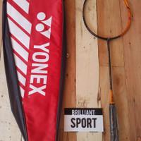 raket yonex astrox smash original