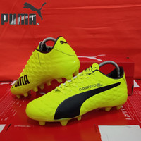 (PROMO) Sepatu Bola Puma edisi 2020