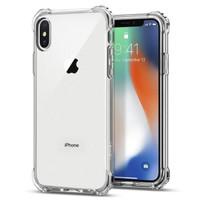 Case Anti Crack iPhone All Type / Semua Type iPhone 6/6+/7/7+/8/8+/dll