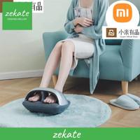 LERAVAN Shaking Foot Massager Alat Pijat Kaki by Xiaomi youpin