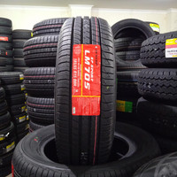Ban Dunlop LM705 185/65 R15