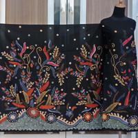 Batik Umiromlah Bahan Kain Batik Full Tulis Madura Pamekasan 1610304