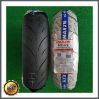 termurah BAN MAXXIS MAR1 UK R10 R12 R13 R14 TUBLESS SOFT COUMPOUND UNT