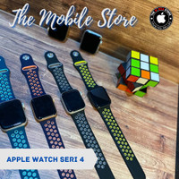 Apple watch Series4 40MM Unit only