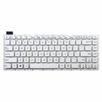 Keyboard Asus A442 A442U X442 X442U A442UF A442UQ A442UR A441UV