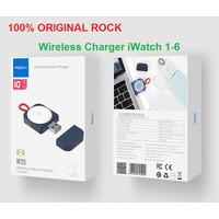 Baseus Wireless Charger Dotter for Apple Watch Original