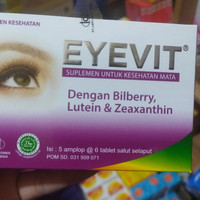 28++ Harga eyevit tetes mata trends