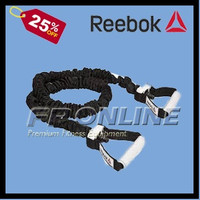 REEBOK PROFESIONAL POWER TUBE LEVEL 1