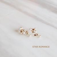 ANTING KOREA - DALMI OFFICIAL - STAR ROMANCE