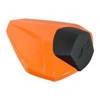 Single Seat Cowl Repsol Oren Cbr 150 R 83450K45RREPS Orginal Ahm