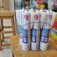 sealent 3m 540 polyurethane sealant 310 ml gray