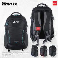 Ransel Rei Perfect 25L