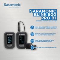 Saramonic Blink 500 B1 PRO / Saramonic Blink 500 PRO B1