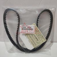 timing belt toyota all new Corolla 1.8 1800cc ae112 original