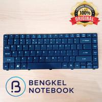 Keyboard Laptop Acer Aspire 4736 4253 4738 4740 4352 4741 4743 4752