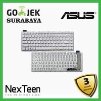 Keyboard Original Asus X441U X441UB X441M X441MA X441B X441N X441NA