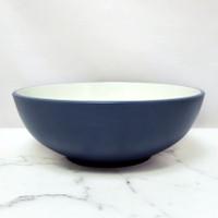 Artisan Ceramic | Andaman Serving Bowl D:22.5 cm