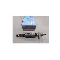 DCA Armature MT 90 / Angker Mesin Grinder Gerinda Tangan Maktec