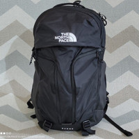 the north face surge 2021 backpack original