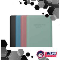 Kindle Paperwhite Waterproof 10th Gen. 6 inch 8GB