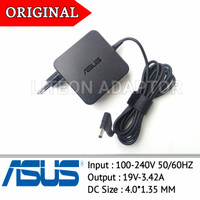 Adaptor Charger Original Laptop Asus TP410 TP410U TP410UA TP410UR