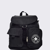Converse Lifestyle Wrinkle Backpack
