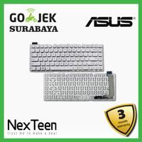 Original Keyboard Asus X441 X441A X441B X441S X441M X441MA X441U A441