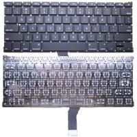 Keyboard Laptop Apple Macbook Air 13 Apple A1369 A1466