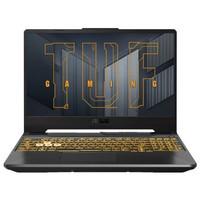 Asus TUF Gaming A15 FA506QM-R736B6G-O (Ryzen 7 5800H 8GB 512GB W10)