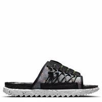 sandal pria Nike Nike Asuna Crater Slide 17062021003