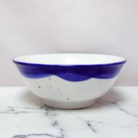 Artisan Ceramic | Karasea Small Bowl D:17 cm