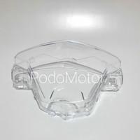 Mika SpeedoMeter Honda Beat fi/Beat pop