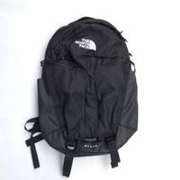 Tas The North Face Surge Backpack Black Original