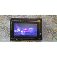 Tablet Bekas Second Axioo Picopad 7 Wifi only
