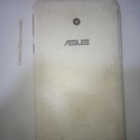 backdoor tutup baterai asus fonepad 7 K012 original