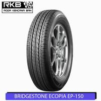 OBRAL Bridgestone 185/65 R15 ECOPIA Ban Mobil ERTIGA MOBILIO AVANZA