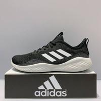 Adidas Fluidflow. Sepatu Lari Olahraga Running Training Adidas Ori