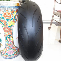 ban battlax s21 200/55 ring 17 not s22 t31 pirelli supercorsa rosso rs