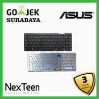 Original Keyboard Asus A442 A442U X442 X442U X442UA A442UF A442UQ