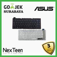 Keyboard Laptop ORI ASUS X441 X441S X445 X445S A441 X441SA A441 S441SC