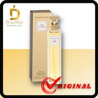 Parfum Original Elizabeth Arden 5th Avenue for Women EDP 125ml