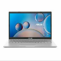 Asus Vivobook A416JA-VIPS351/VIPS352 I3-1005G1 4/512GB Win10+OHS