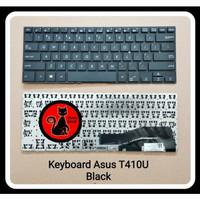 Keyboard ASUS VivoBook TP410 TP410U TP410UA TP410UR H54T DS71T M51T