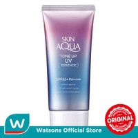 Skin Aqua Tone Up UV Essence 40gr