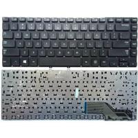 Keyboard Laptop Samsung NP275E4V NP270E4V NP270 NP275 270E4V 275E4V