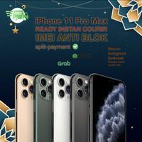 IPHONE 11 PRO MAX NEW DISPLAYED APPLESTORE