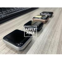 Apple Watch Series 3 38MM & 42MM Second