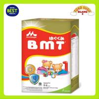 Morinaga BMT Regular 800gr (0-6 bulan)